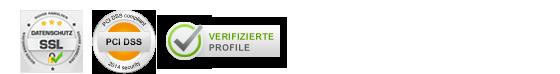 Parwise-Online Partnersuche mit Niveau